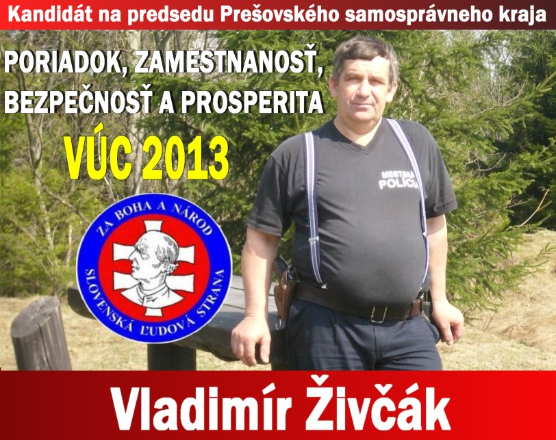 VZ-VUC