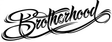 brotherhood-670x257